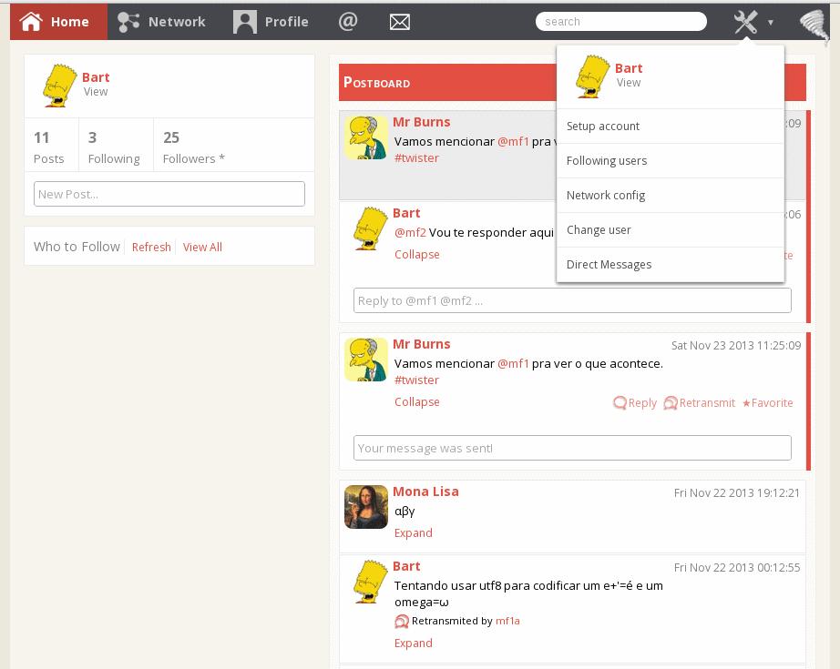 https://bitomatics.ru/Files/2014/d2d6ccb5-dd17-4f3f-9e45-4688cd297118.png